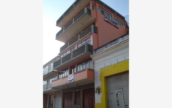 Foto de edificio en venta en  30-a, la merced, san cristóbal de las casas, chiapas, 1836506 No. 06