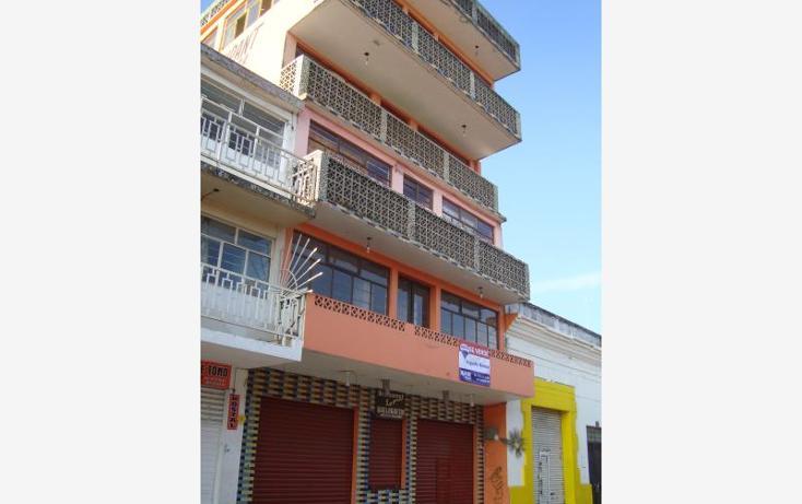 Foto de edificio en venta en  30-a, la merced, san cristóbal de las casas, chiapas, 1836506 No. 08