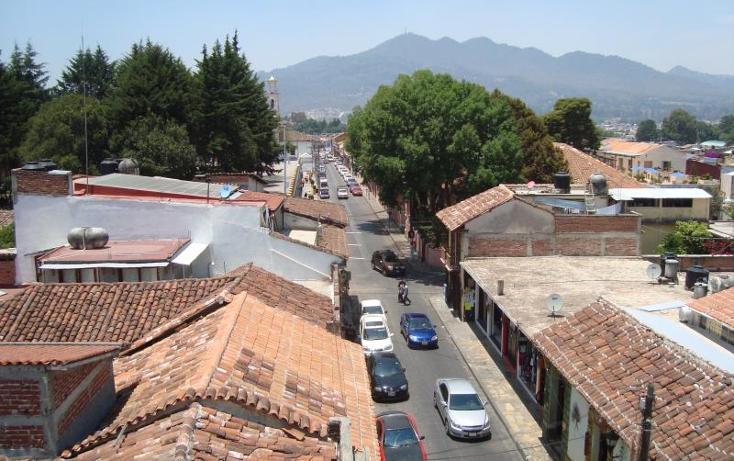 Foto de edificio en venta en  30-a, la merced, san cristóbal de las casas, chiapas, 1836506 No. 16