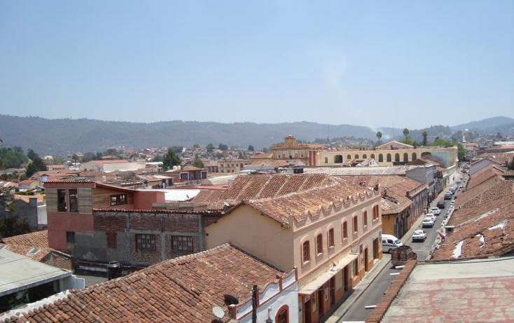 Foto de edificio en venta en diego de mazariegos 30-a, la merced, san cristóbal de las casas, chiapas, 1836506 No. 17