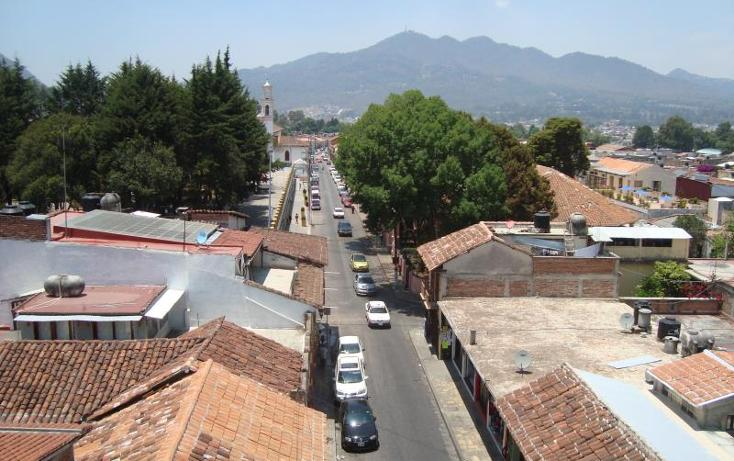 Foto de edificio en venta en diego de mazariegos 30-a, la merced, san cristóbal de las casas, chiapas, 1836506 No. 18