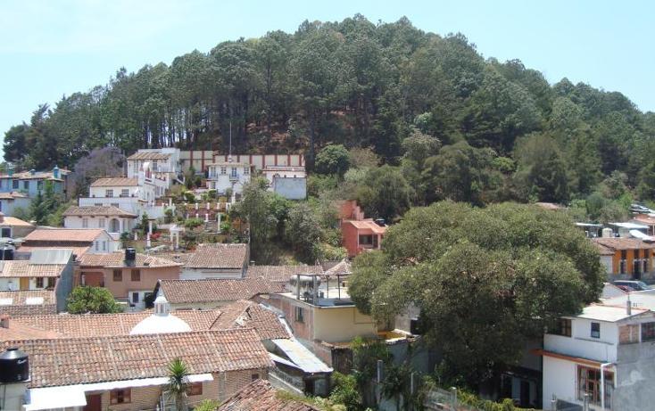 Foto de edificio en venta en diego de mazariegos 30-a, la merced, san cristóbal de las casas, chiapas, 1836506 No. 20