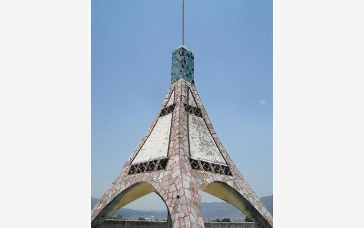 Foto de edificio en venta en  30-a, la merced, san cristóbal de las casas, chiapas, 1836506 No. 23