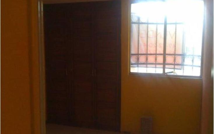 Foto de casa en venta en  30-a, portal san pablo ii, tultitlán, méxico, 1937006 No. 02
