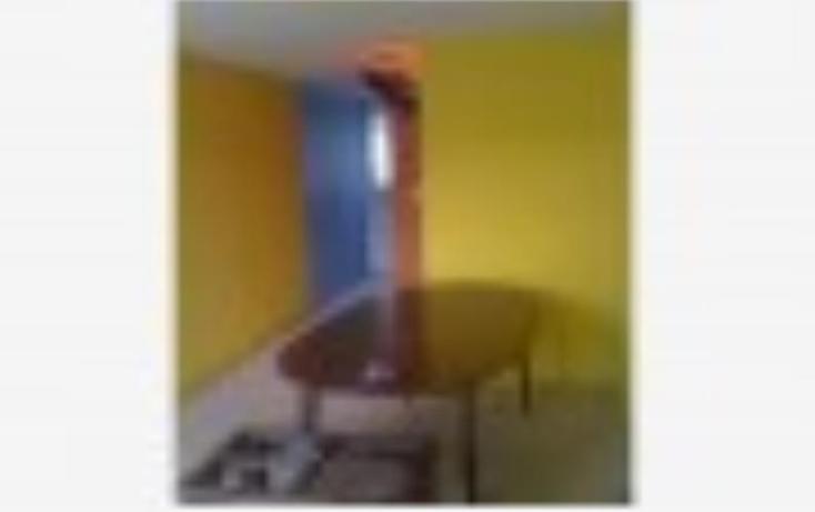 Foto de casa en venta en  30-a, portal san pablo ii, tultitlán, méxico, 1937006 No. 05