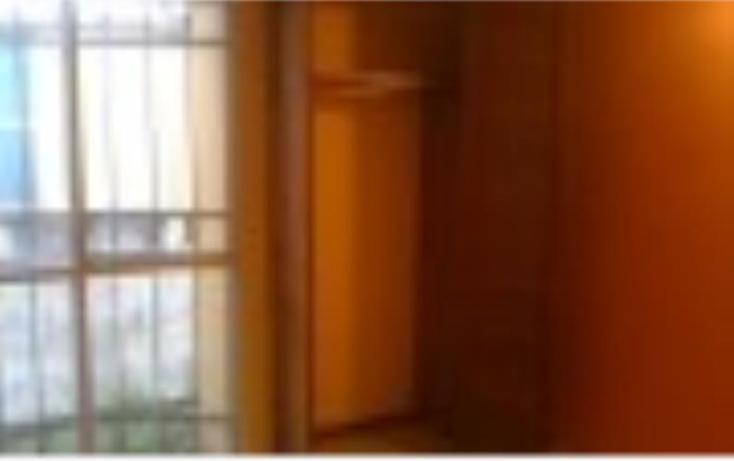 Foto de casa en venta en  30-a, portal san pablo ii, tultitlán, méxico, 1937006 No. 08