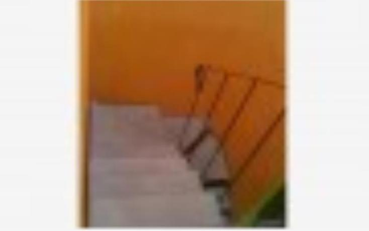 Foto de casa en venta en  30-a, portal san pablo ii, tultitlán, méxico, 1937006 No. 09