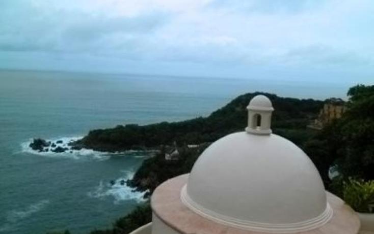 Foto de terreno habitacional en venta en  31, brisas del mar, acapulco de juárez, guerrero, 992781 No. 05