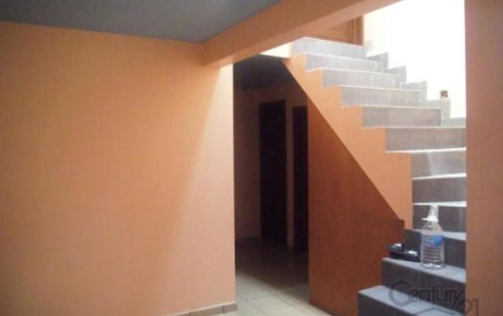 Foto de casa en venta en  31, citlalli, iztapalapa, distrito federal, 2657244 No. 06