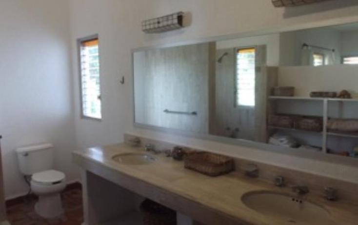 Foto de departamento en venta en  31, club santiago, manzanillo, colima, 1230277 No. 03