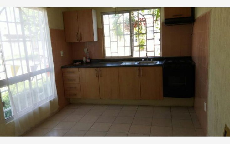 Foto de casa en venta en  31, costa coral, bahía de banderas, nayarit, 1905516 No. 04