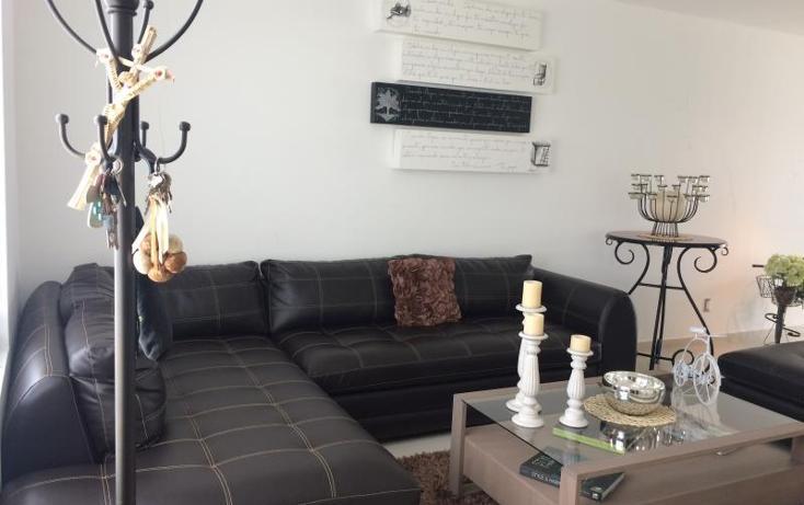 Foto de casa en venta en  31, country club, metepec, méxico, 2670467 No. 02