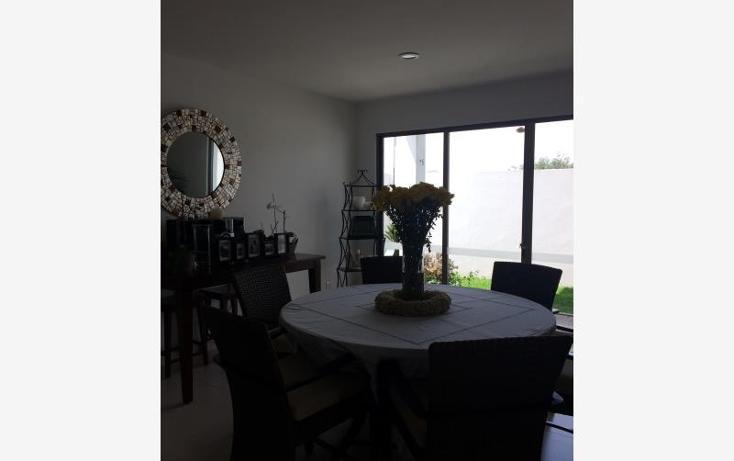 Foto de casa en venta en  31, country club, metepec, méxico, 2670467 No. 04