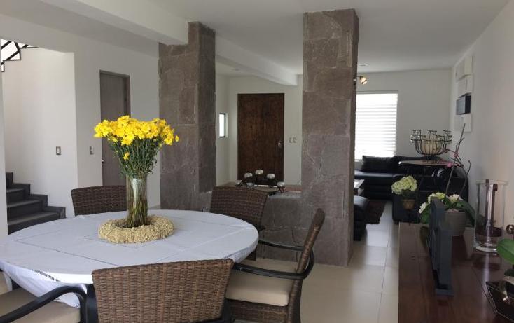 Foto de casa en venta en  31, country club, metepec, méxico, 2670467 No. 05