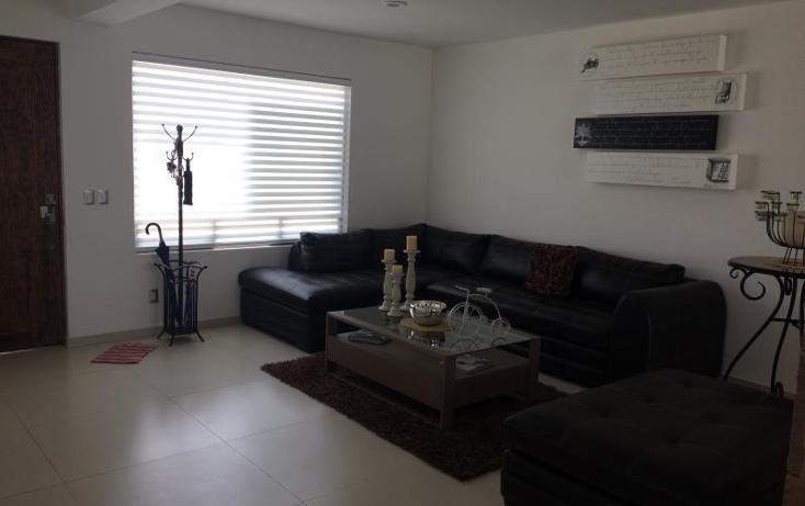 Foto de casa en venta en  31, country club, metepec, méxico, 2670467 No. 07