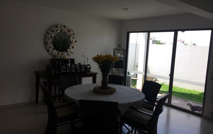 Foto de casa en venta en  31, country club, metepec, méxico, 2670467 No. 08