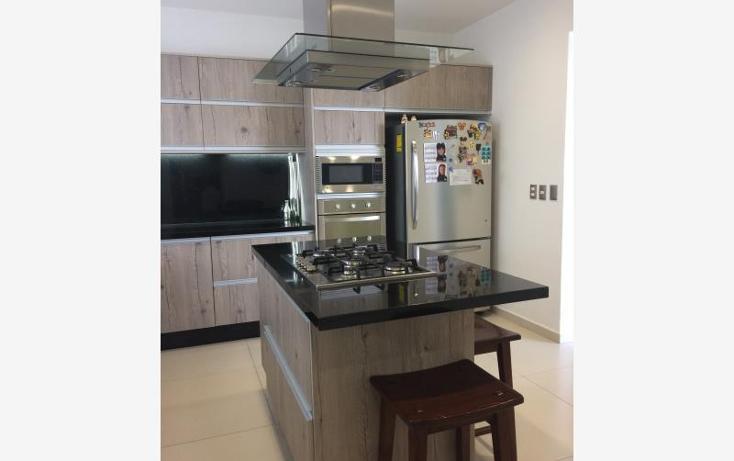Foto de casa en venta en  31, country club, metepec, méxico, 2670467 No. 14