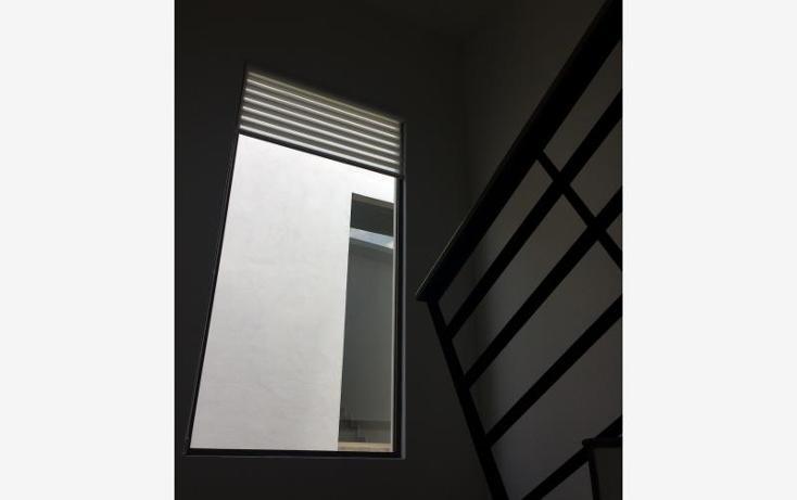 Foto de casa en venta en  31, country club, metepec, méxico, 2670467 No. 15