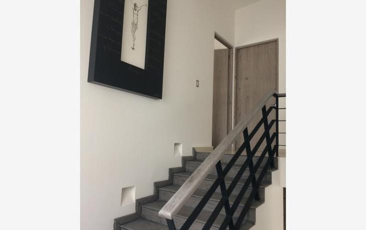 Foto de casa en venta en  31, country club, metepec, méxico, 2670467 No. 16