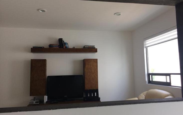 Foto de casa en venta en  31, country club, metepec, méxico, 2670467 No. 17