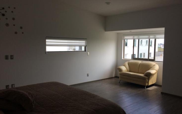 Foto de casa en venta en  31, country club, metepec, méxico, 2670467 No. 19