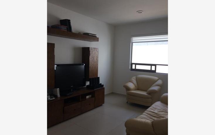 Foto de casa en venta en  31, country club, metepec, méxico, 2670467 No. 24