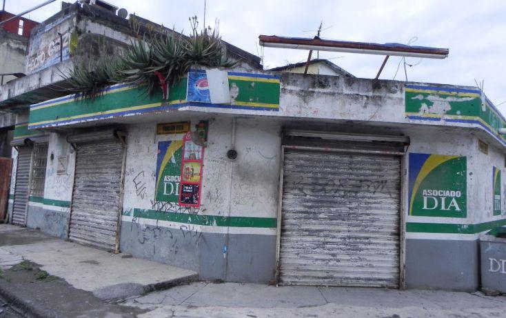 Foto de casa en venta en, 31 de diciembre, guadalupe, nuevo león, 1192295 no 01