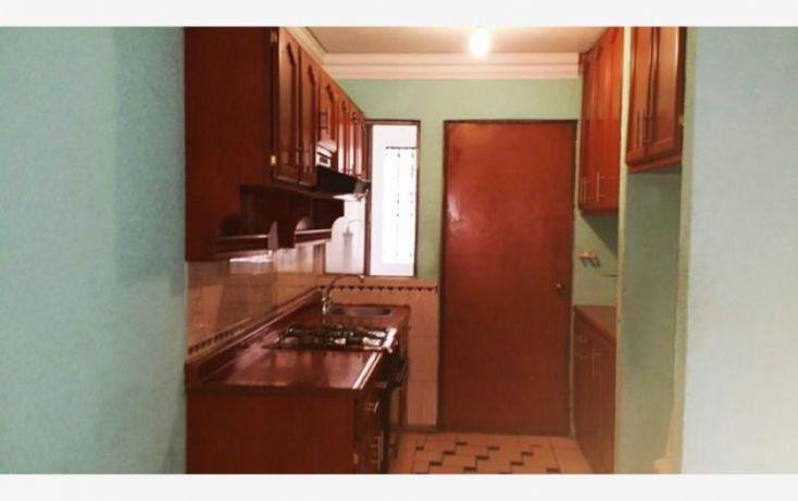 Foto de departamento en venta en 31 de enero, tierra y libertad, mazatlán, sinaloa, 1321105 no 05