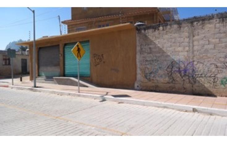 Foto de local en renta en  , 31 de marzo, san cristóbal de las casas, chiapas, 1907681 No. 02