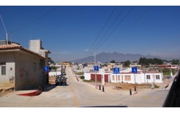 Foto de local en renta en  , 31 de marzo, san cristóbal de las casas, chiapas, 1907681 No. 08