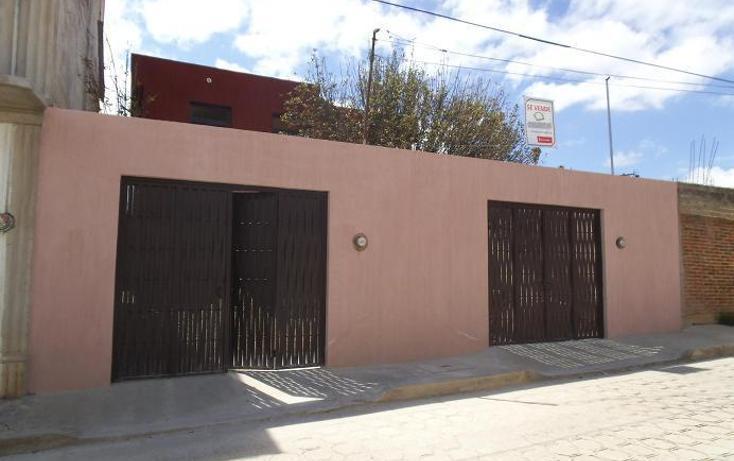 Foto de casa en venta en, 31 de marzo, san cristóbal de las casas, chiapas, 1940237 no 01