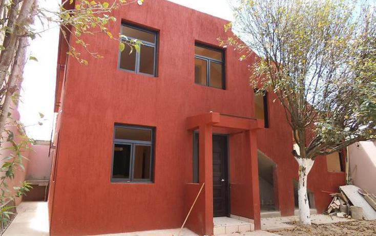 Foto de casa en venta en, 31 de marzo, san cristóbal de las casas, chiapas, 1940237 no 02