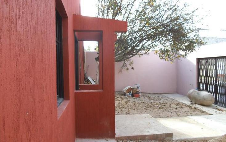 Foto de casa en venta en, 31 de marzo, san cristóbal de las casas, chiapas, 1940237 no 03