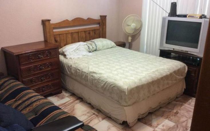 Foto de casa en venta en  31, el cid, mazatlán, sinaloa, 1151557 No. 07