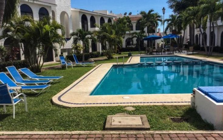 Foto de casa en venta en  31, el cid, mazatlán, sinaloa, 1151557 No. 09