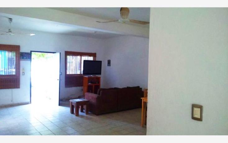 Foto de casa en venta en  31, francisco villa, mazatl?n, sinaloa, 1231467 No. 03