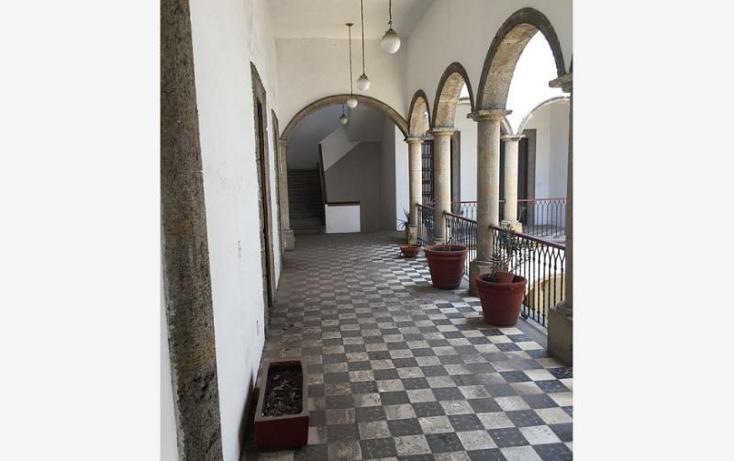 Foto de casa en renta en  31, guadalajara centro, guadalajara, jalisco, 2222440 No. 05