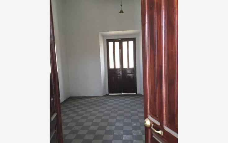 Foto de casa en renta en  31, guadalajara centro, guadalajara, jalisco, 2222440 No. 06