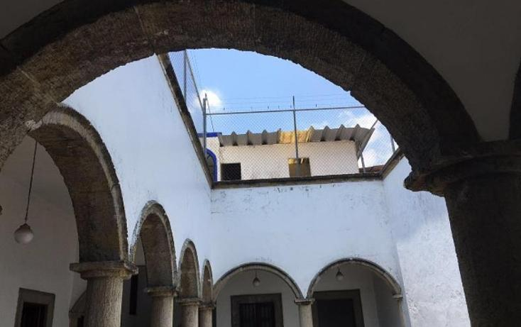 Foto de casa en renta en  31, guadalajara centro, guadalajara, jalisco, 2222440 No. 07