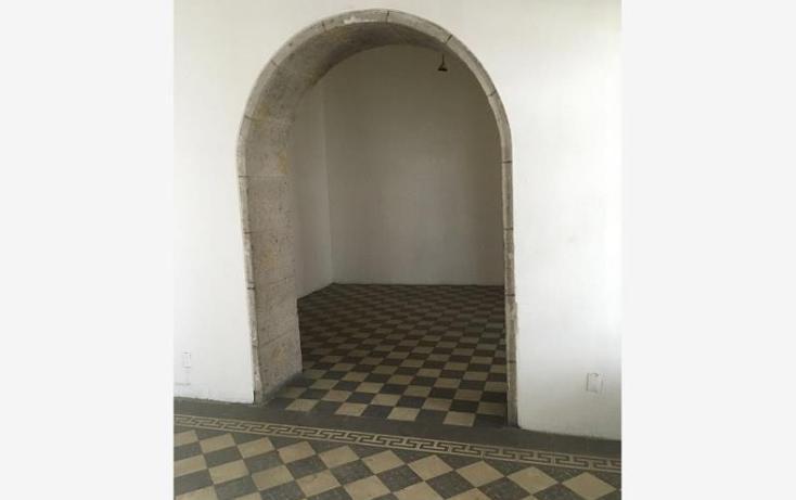 Foto de casa en renta en  31, guadalajara centro, guadalajara, jalisco, 2222440 No. 09