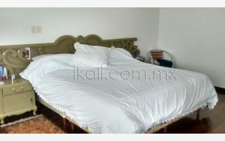 Foto de casa en venta en  31, jardines de tuxpan, tuxpan, veracruz de ignacio de la llave, 1493807 No. 03