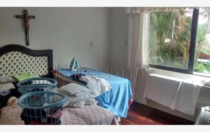 Foto de casa en venta en  31, jardines de tuxpan, tuxpan, veracruz de ignacio de la llave, 1493807 No. 13
