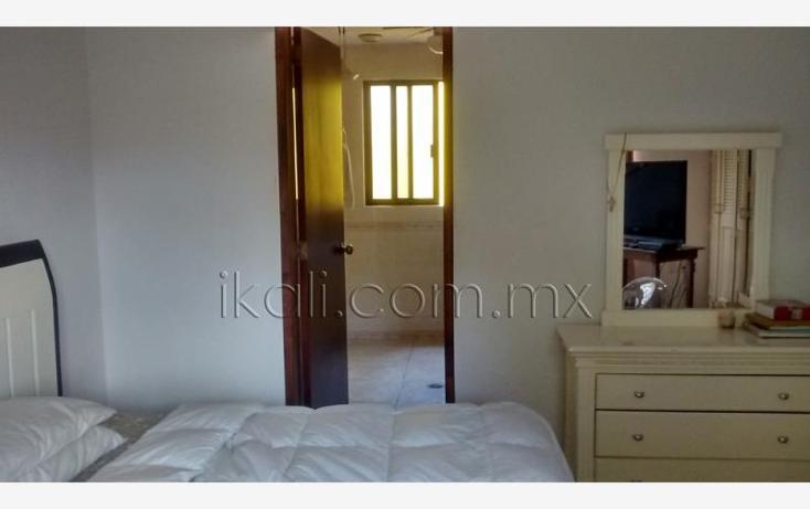 Foto de casa en venta en cazones 31, jardines de tuxpan, tuxpan, veracruz de ignacio de la llave, 1493807 No. 16