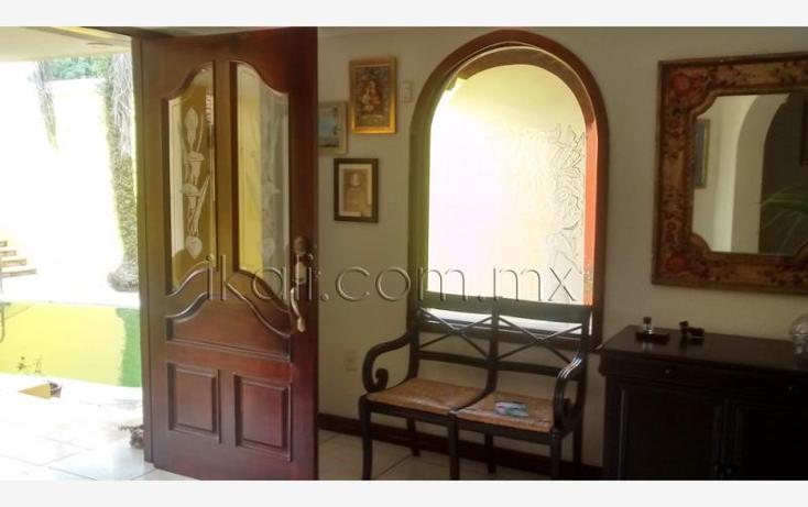 Foto de casa en venta en  31, jardines de tuxpan, tuxpan, veracruz de ignacio de la llave, 1493807 No. 19