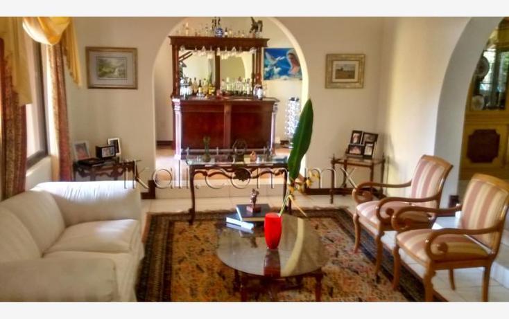 Foto de casa en venta en cazones 31, jardines de tuxpan, tuxpan, veracruz de ignacio de la llave, 1493807 No. 21