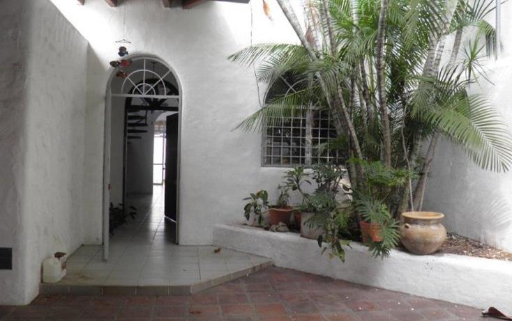 Foto de casa en venta en  31, jardines vista hermosa, colima, colima, 1750886 No. 02