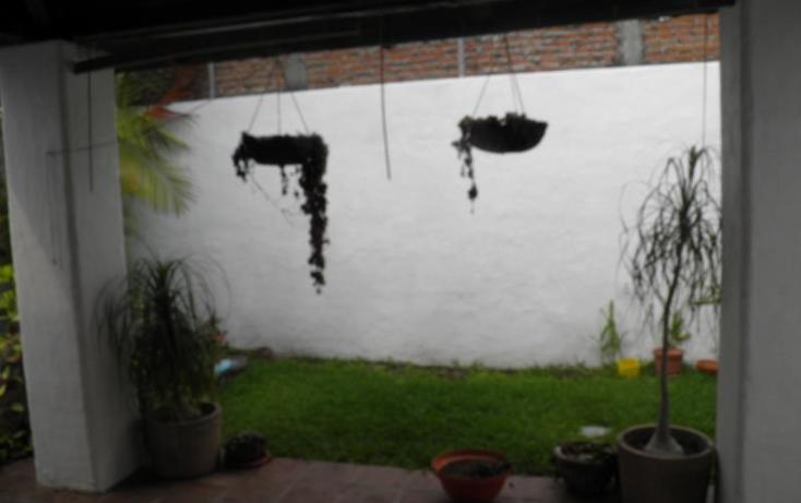Foto de casa en venta en  31, jardines vista hermosa, colima, colima, 1750886 No. 05