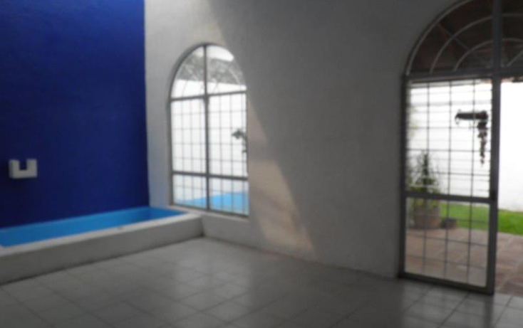 Foto de casa en venta en  31, jardines vista hermosa, colima, colima, 1750886 No. 06