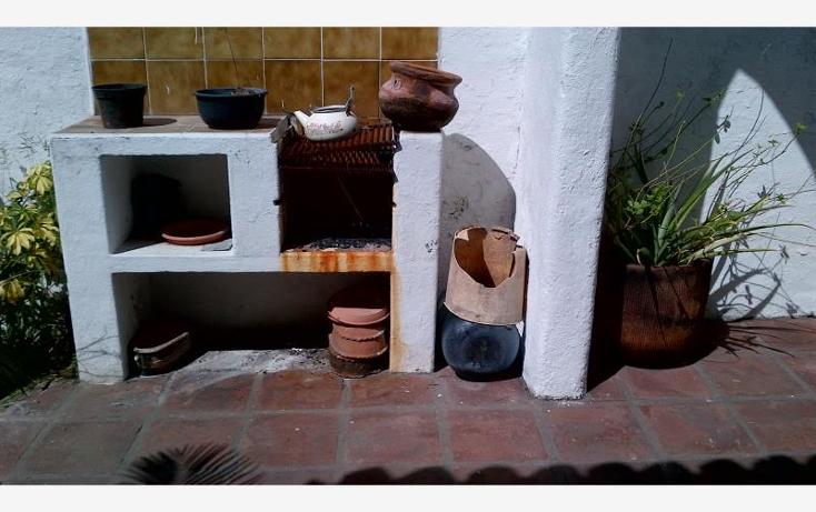 Foto de casa en venta en  31, jardines vista hermosa, colima, colima, 1750886 No. 07