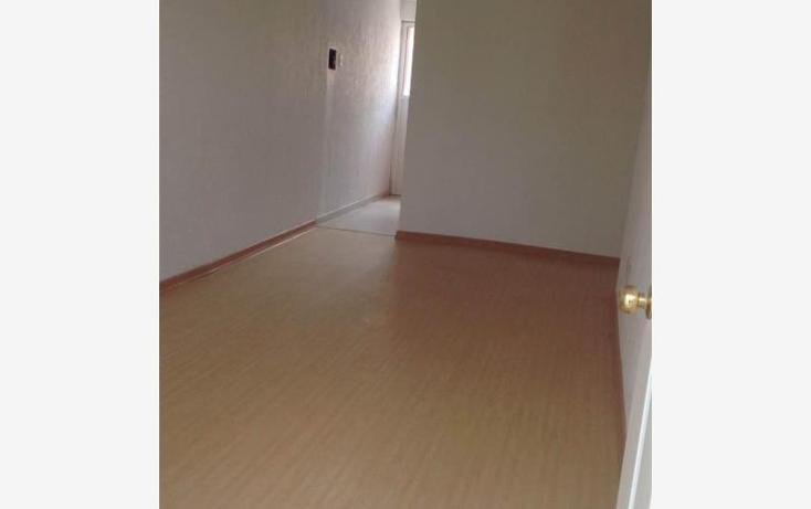 Foto de casa en venta en  31, la piedad, querétaro, querétaro, 667457 No. 02